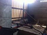 Механические склады, фото 3