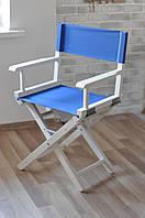 Стул складной , режиссерский стул