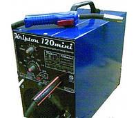 Сварочный полуавтомат Kripton 120 Mini ПДУ 120/220