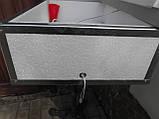Инкубатор Наседка -70 яиц  механический переворот, цыфровой терморегулятор, фото 3