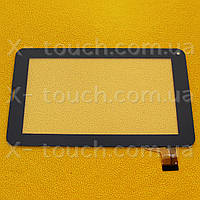 JQ070-004-B сенсор, тачскрин для планшета 7 дюймов.