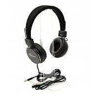 Гарнитура ProLogix MH-A850M Black