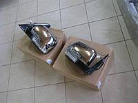 Боковое зеркало Mitsubishi Pajero Wagon IV