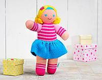 Лялька Даринка