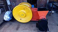 Пресс ударно механический Брикетирования опилок, фото 1