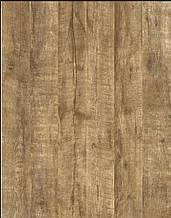 Ламінат для підлоги Сlassen BALLADE 4V 38584 Сосна Бремма надміцний, німецька якість!!!
