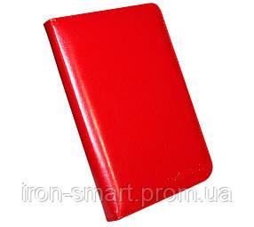 Обложка PocketBook 6' 614/615/622/624/625/626, красная / VLPB-TB623RD