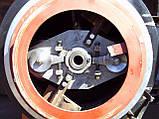 Гранулювання сіна прес ОГМ 1,5, фото 6
