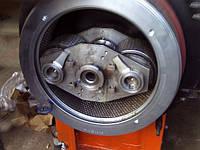 Оборудование для гранулирования пресс ОГМ 1,5