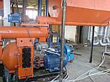 Оборудование для гранулирования пресс ОГМ 1,5, фото 4