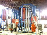 Оборудование для гранулирования пресс ОГМ 1,5, фото 5