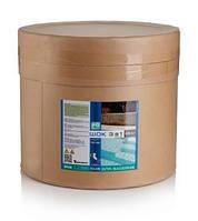 PG-35 Шок стабилизированный Bluetab 56% в таблетках 20г, 25 кг