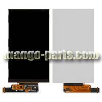 LCD Дисплей  Sony  C2305 S39h Xperia C Оригинал