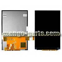 LCD Дисплей  Sony  ST21i  Xperia Tipo оригинал (Китай)
