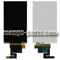 LCD Дисплей  Sony  D2302 S50h Xperia M2 Dual/D2303/D2305/d2306/D2403 high copy