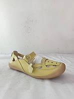 Туфли женские  летние CAMIDY