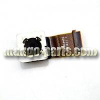 Камера HTC 601n One mini,основная большая со шлейфом