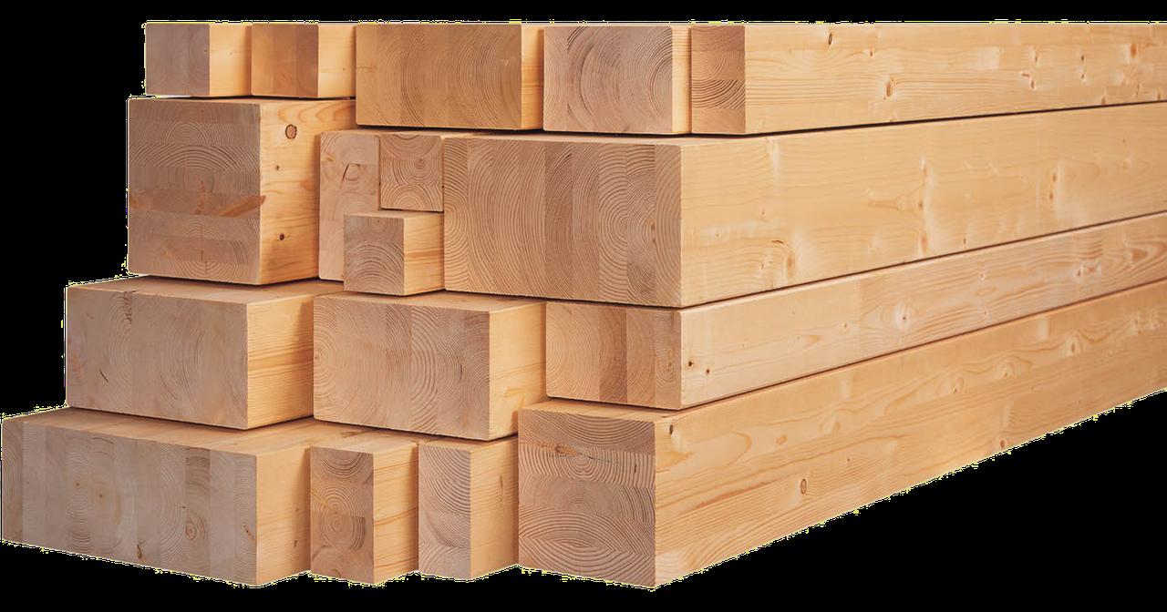 Брус 70х200х4500 балка перекрытия, лаги, стропила и прочие строительные и хоз. нужды.  Порода дерева - сосна.