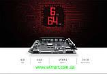 Смартфон UMI PLUS E Helio P20 Octa Core 6GB RAM 64GB Android 6.0 Marshmallow., фото 2