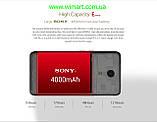 Смартфон UMI PLUS E Helio P20 Octa Core 6GB RAM 64GB Android 6.0 Marshmallow., фото 10