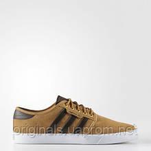 Повседневные кеды мужские adidas Seeley BB8457