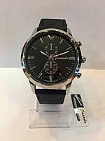 Часы мужские GUARDO 5124