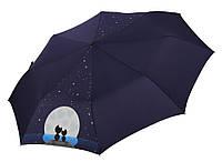 Женский зонт Airton Кошки и луна (автомат), арт. 3612-18, фото 1