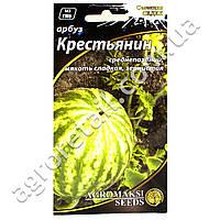 Арбуз Крестьянин 2 г