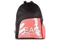 Рюкзак EA7 285415