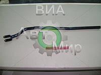 Тяга привода рычага переключ. передач ВАЗ 2108 (пр-во АвтоВАЗ) 21080-170313820