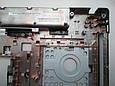 Нижняя часть корпуса Lenovo G580 G585 FA0N2000500, фото 3