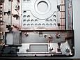 Нижняя часть корпуса Lenovo G580 G585 FA0N2000500, фото 4
