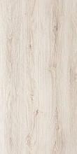 Ламінат для підлоги Сlassen BALLADE 4V 41581 Дуб Прадо надміцний, німецька якість!!!