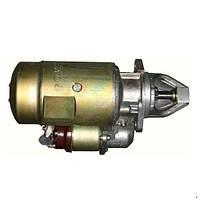 Стартер СТ-230Б Волга