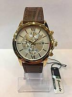 Часы мужские GUARDO 6846