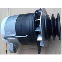 Генератор 1 кВт 14В (СМД-14/18/22) нового образца