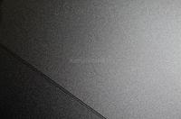 Laptopy Dell, Распродажа! DELL Alienware 17 [A17-5099KTR]