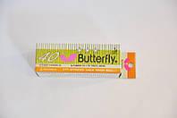 Шарики для настольного тенниса Butterfly. Кульки для настільного тенісу