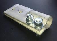 Контактный зажим М20 для трансформатора 400 кВа