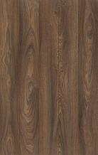 Ламінат для підлоги Сlassen BALLADE 4V 41582 Дуб Санторино надміцний, німецька якість!!!