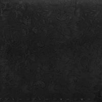 Плитка Атем для пола Atem Picasso BK 600х600 (Пикассо черная)