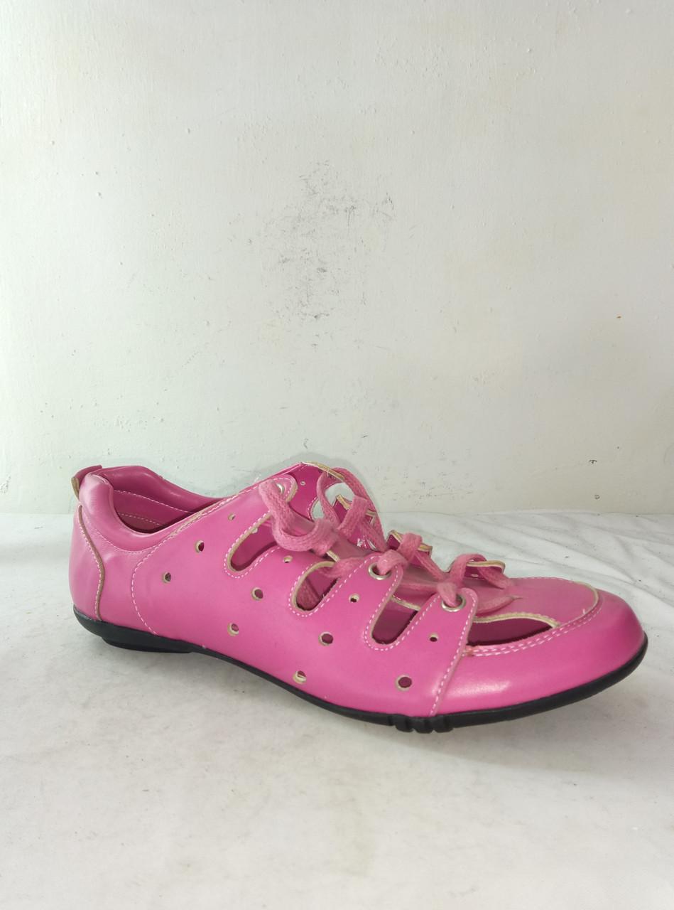 Туфли женские летние SUNFINE