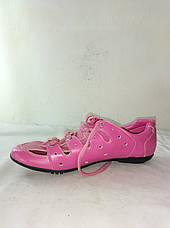 Туфли женские летние SUNFINE, фото 2