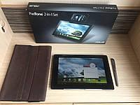Планшет + телефон  Asus PadFone A66 PS 32GB (PR-2293)