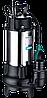Погружной дренажный насос SHIMGE WVSD55A2F