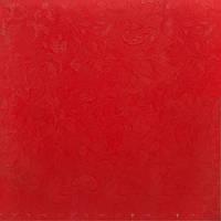 Плитка Атем для пола Atem Picasso R 600х600 (Пикассо красная)