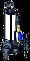 Погружной канализационный насос SHIMGE WQDS25-7-1.5CB