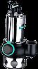 Погружной дренажный насос SHIMGE WSD55/35T
