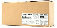 Картридж PrintPro (PP-HQ5949) HP LJ 1160/1320 Universal (аналог Q5949A/Canon 708)