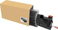 Картридж PrintPro (PP-S2160) Samsung ML-2160/2165W/SCX-3400 (аналог MLT-D101S)